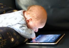 Autismul digital şi autismul virtual