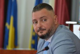 Bihorel: Corcheș, back in… Oradea