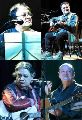 Un concert cât un festival