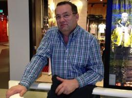 Penal non-stop: Afaceristul Coriolan Pop Bruchental, din nou în atenția polițiștilor, pentru escrocherii cu carduri