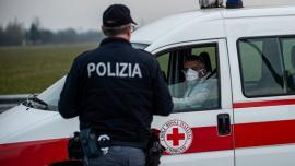 Peste 15 milioane de oameni în carantină obligatorie în Italia! Măsuri extraordinare pentru limitarea coronavirusului