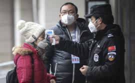 Şefa DSP Bihor: Nici unul dintre cei trei muzicieni orădeni care au fost în China nu este suspectat de infectare cu coronavirus