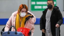 """Te temi de coronavirus? E mai sănătos să te informezi! Cum te fereşti de îmbolnăvirea cu noul virus de tip """"chinezesc"""""""