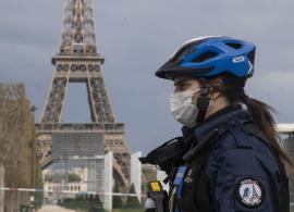 Întrebări despre Covid-19 și răspunsuri ale Ministerului Sănătății din Franța