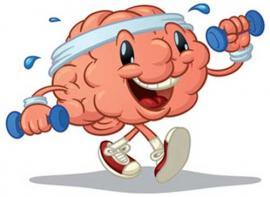 Cum să-ţi creşti IQ-ul, partea a V-a: Fă ceva antrenant!