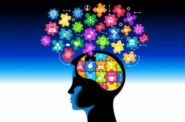 5 lucruri fascinante despre memorie