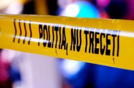 Crimă înfiorătoare: O tânără de 17 ani ucisă de iubitul ei, care i-a tăiat gâtul. Bărbatul a mai încercat să o omoare în trecut