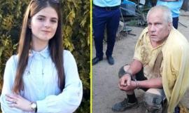 Explicaţiile procurorilor în cazul fetei din Caracal: S-a acţionat cu aparatură depăşită, tehnica SRI nu mai poate fi folosită în anchetele penale, Poliţia n-a mai avut oameni, a fost găsit un trup carbonizat!