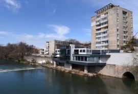 În sfârşit! Primăria Oradea a reuşit să atragă constructori pentru reabilitarea termică a 32 de blocuri