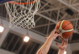 CSM CSU Oradea joacă miercuri seara acasă cu Bahcesehir Koleji, în FIBA Europe Cup