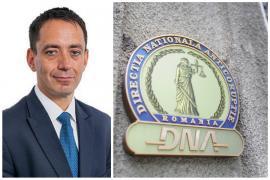 UDMR vs. DNA: Un deputat maghiar spune că 'nu este sănătos' ca procurorii anticorupţie să investigheze magistraţi, după scandalul din Bihor
