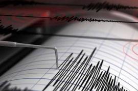 Cutremur în Bihor, produs la o adâncime de doar 1 kilometru!