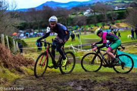 Iubitorii de mișcare, invitați la un concurs de cyclocross în Băile Felix