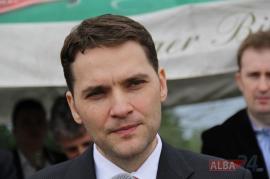 Răsturnare de situaţie: Condamnarea lui Dan Şova în dosarul CET Govora a fost ANULATĂ