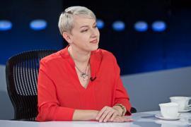 Dana Gîrbovan rămâne judecător: CSM a aprobat retragerea demisiei din magistratură