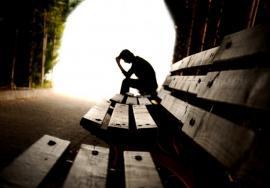 Lucruri mai puţin cunoscute despre depresie
