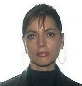 Crimele din Caracal 'dezgroapă' dispăruţi: O femeie din Oradea a plecat la muncă în Italia în 2011, iar de atunci nu mai e de găsit