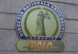 Scandalul de la DNA Oradea continuă: Şeful interimar al DNA, Călin Nistor, a dispus control şi a sesizat Inspecţia Judiciară