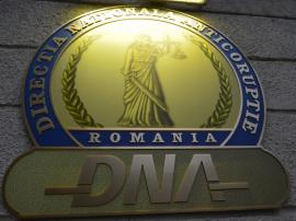 Scandalul 'interceptărilor': DNA explică situaţia judecătorilor care apar în înregistrările procurorilor de la Serviciul Teritorial Oradea