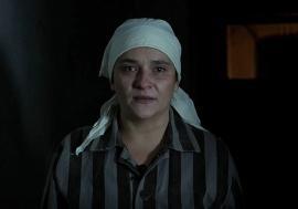 'Locuri ale memoriei'. Film documentar despre cele trei centre de recluziune din Oradea comunistă: Lagărul, Securitatea şi Penitenciarul
