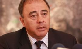 Primarul din Târgu Mureş, amendat cu 10.000 de lei: A spus că 'ţiganii sunt o problemă a României' şi că statul ar trebui să decidă cine face copii