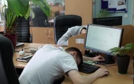 Serviciul de Frecat Menta: Consiliul Judeţean Bihor a mai inventat un serviciu de stat degeaba
