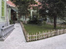 Ziua porților deschise la Direcția Silvică Bihor. Curioșii vor afla ce presupune meseria de pădurar