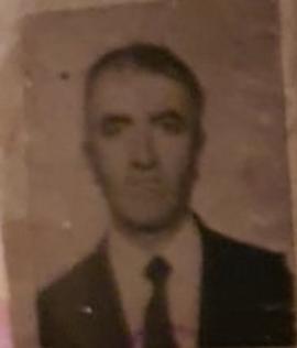 Căutat de familie şi de poliţişti: Un bărbat de 84 de ani din Bihor a plecat de acasă şi n-a mai revenit