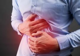 Indigestia: Simptome şi cauze