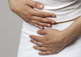 Tratamentul ulcerului duodenal