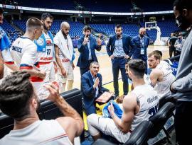 Baschet: CSM CSU Oradea şi-a învins rivala şi a urcat pe locul doi în Liga Naţională (VIDEO)