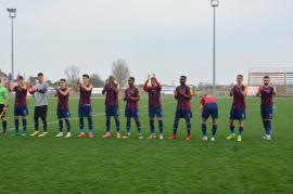 Luceafărul Oradea va debuta acasă, cu Sportul Snagov, în noua ediţie a Ligii a II-a