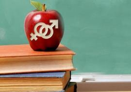 De la educația sexuală la educația sanitară