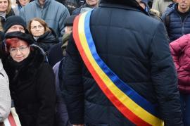 Primarii, aleşi în două tururi. Guvernul Orban îşi asumă răspunderea