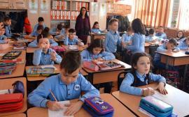 Chestionar pentru elevii şi profesorii bihoreni, despre respectarea drepturilor şcolarilor
