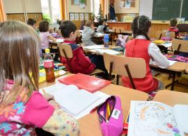 Veşti bune: Peste 11.000 de elevi din Oradea vor primi burse, inclusiv pentru rezultatele bune la învăţătură