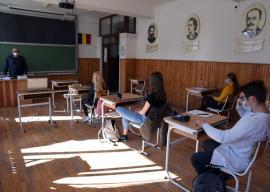 Analiză Bacalaureat 2020: În 22 de şcoli din Bihor n-au promovat nici măcar jumătate din candidaţi