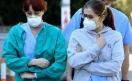 Vacanţă forţată de coronavirus: 16 elevi din Bihor şi 6 cadre didactice, izolaţi la domiciliu