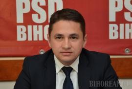 Miluţ contra: Emilian Pavel se opune numirii Laurei Codruța Kovesi la șefia Parchetului european