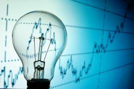 Curentaţi de Digi: Firmele care primesc energie electrică prin RDS&RCS sunt obligate să caute alt furnizor