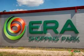 Centrul comercial ERA Park Oradea își modifică programul, în scop preventiv