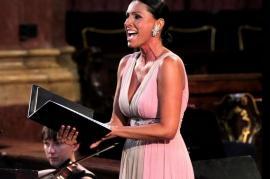 """""""Rigoletto"""", opera lui Giuseppe Verdi, va fi prezentată în faţa orădenilor"""