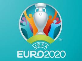 S-au pus la vânzare biletele pentru Campionatul European de fotbal din 2020