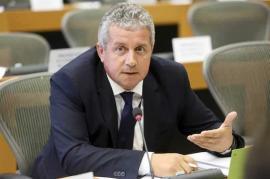 Oportunităţi pentru IMM-uri: Europarlamentarul Daniel Buda aduce informaţii utile privind accesarea fondurilor europene