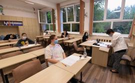 Evaluarea Naţională se amână: Examenul pentru elevii de clasa a VIII-a se va ţine după Bac (VIDEO)