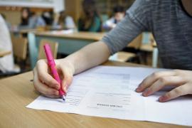 Simularea Evaluării Naţionale: Peste 10.000 de elevi bihoreni vor susţine testele