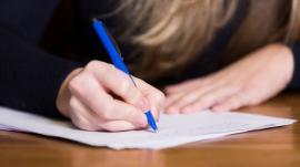 Examenul de definitivare în învăţământ: Aproape 200 de profesori înscrişi în Bihor