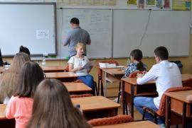 Evaluarea Naţională 2020: Examenele vor începe pe 15 iunie, iar elevii aflaţi în izolare sau confirmaţi cu Covid vor susţine probele în condiţii speciale