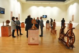Program complet: Ce evenimente sunt programate în cadrul Zilelor Muzeului Ţării Crişurilor