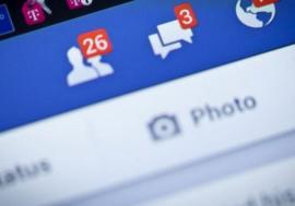 Probleme noi la Facebook: a stocat pe servere interne milioane de parole fără să le cripteze!